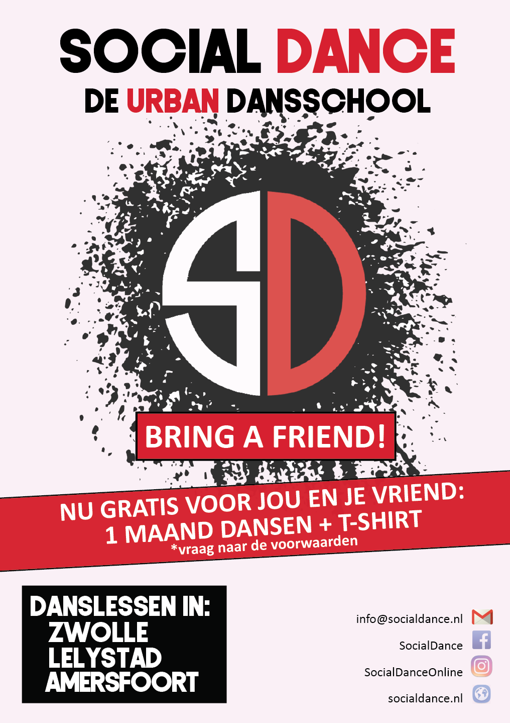 BRING_A_FRIEND_SocialDance_Nieuwe_Actie_Instaformat-01