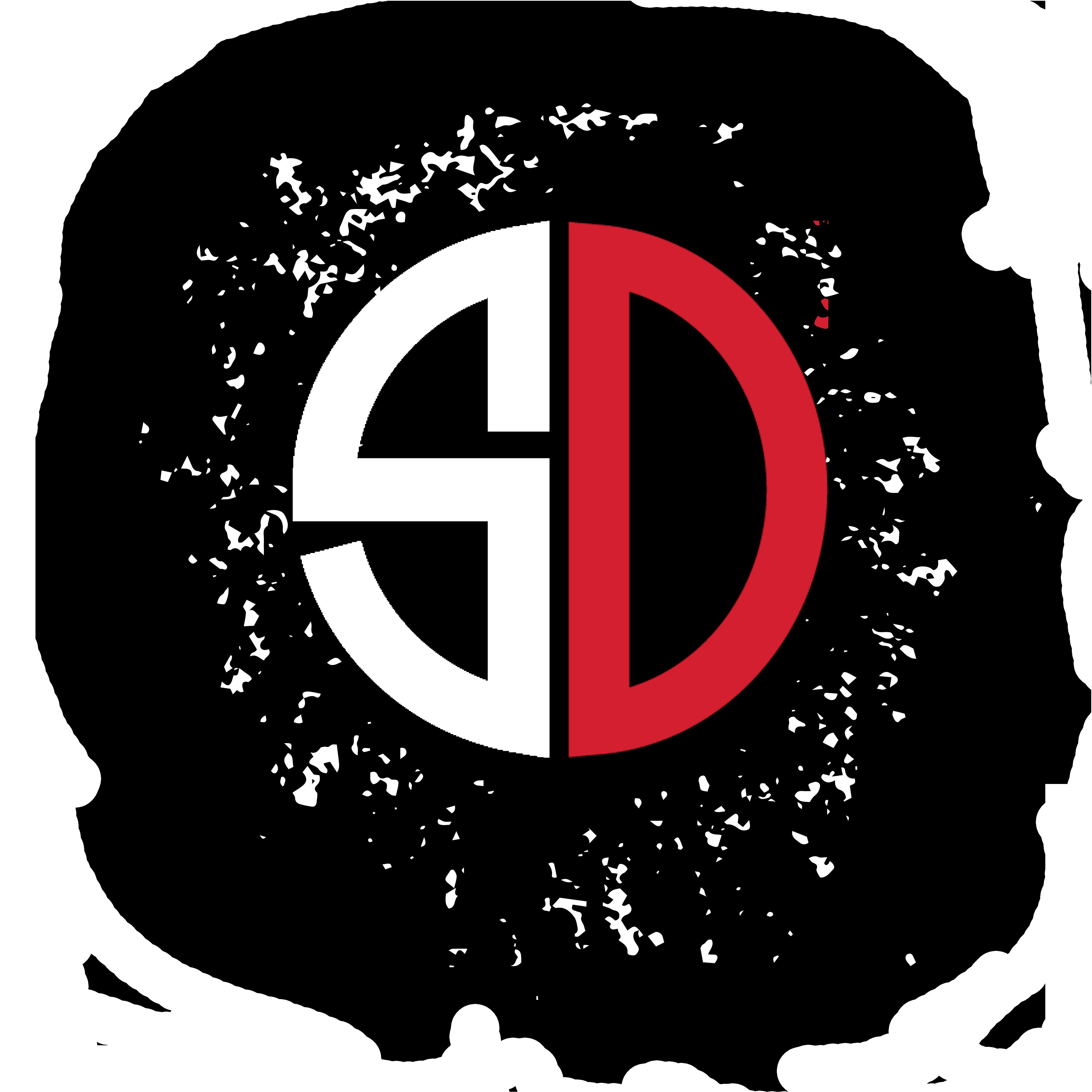 Social Dance logo6
